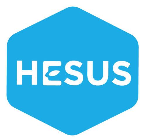 HESUS Greentech BTP