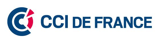 CCI France Chambre de commerce et d'industrie