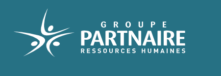 Partnaire - Ressources Humaines