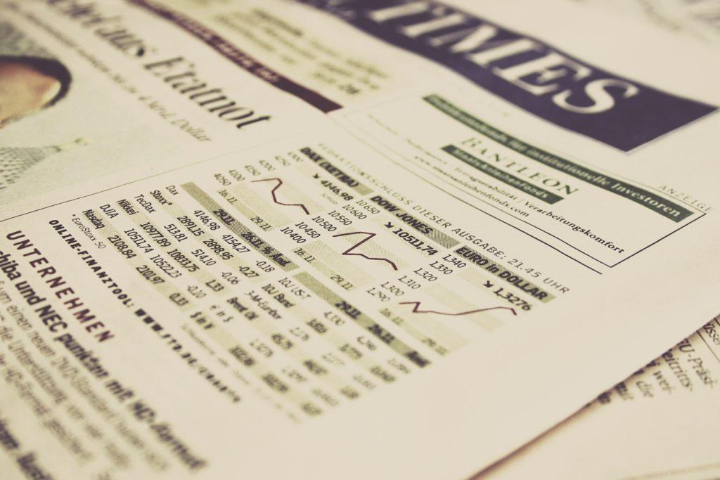 gestion d'actifs
