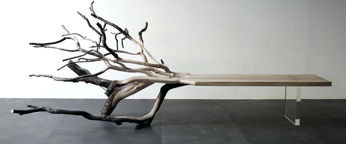table arbre